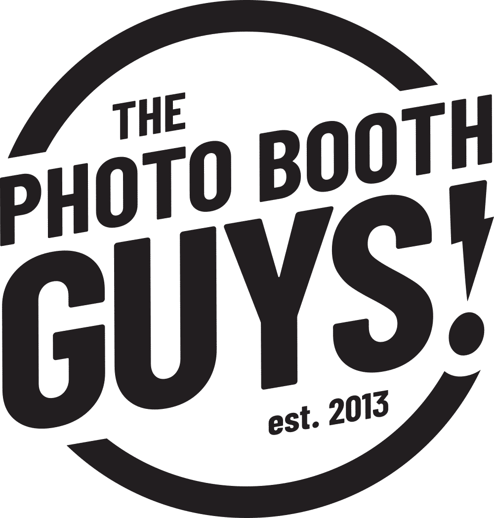Resources | The Photo Booth Guys